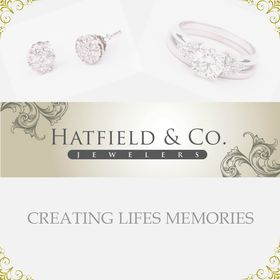 Hatfield & Co