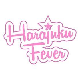Harajuku Fever