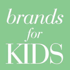 Brands For Kids .se