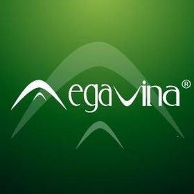 Megavina Tourism