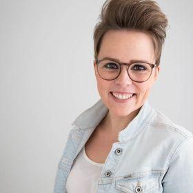 Judith Sterkenburg