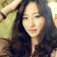 Su Jeong Baek