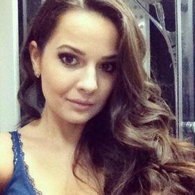 Alina Eni