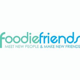 FoodieFriends