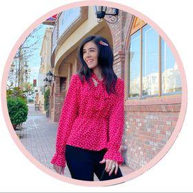 Christina's Choice| Fashion Travel Style & Beauty|