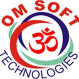 Omsoft Technologies