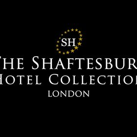 Shaftesbury Hotels London