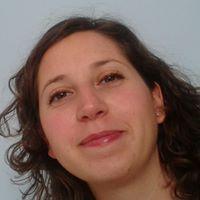 Laura Zanella