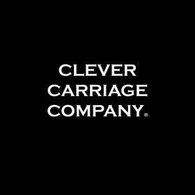 Clever Carriage Company