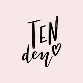 Ten Den / Studio