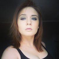 Sara Strauss