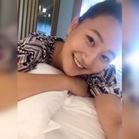 Gillian Wang