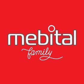 MEBITAL
