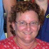 Marion Schack
