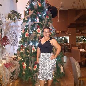 Claudia Lorena Garcia Cartagena