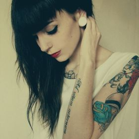 Carla Lima #Timbeta