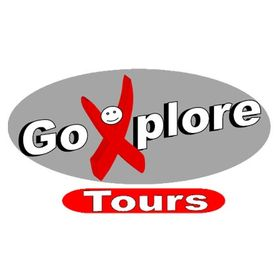 GoXplore Tours