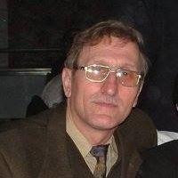 László Boné