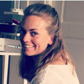 Heidi Spjelkavik