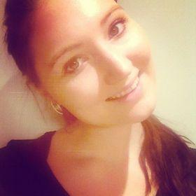 Carina Skriver