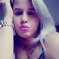 Fabiane Viana