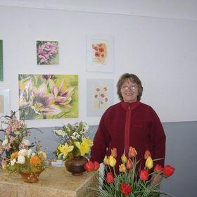Danuta Maria Szatkiewicz