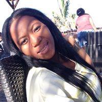 Phumi Dlamini