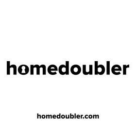 Homedoubler