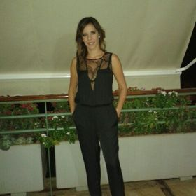 Mayte Avero Gonzalez
