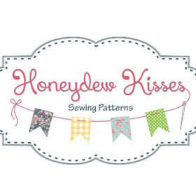Talia {Honeydew Kisses Patterns}