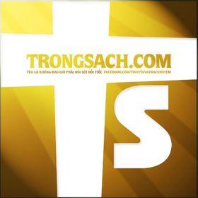 Trongsach.com