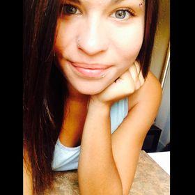 Shaina Stdenis