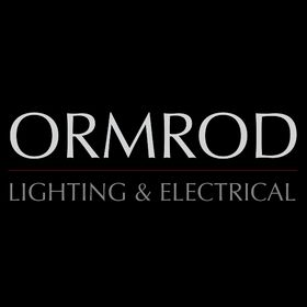 Ormrod Lighting and Electrical
