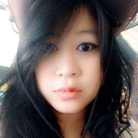 Shanti Tan
