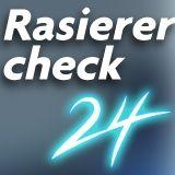 Rasierercheck24