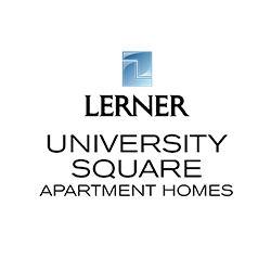 Lerner University Square