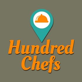 Hundred Chefs