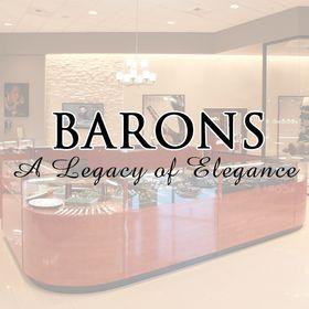 Barons Jewelers
