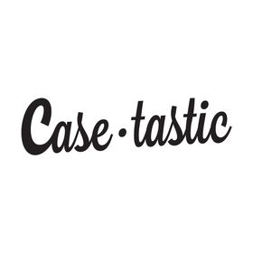 Casetastic
