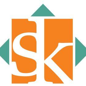 SKP Media - S. Maheshwari