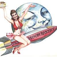 The Moon Bakery