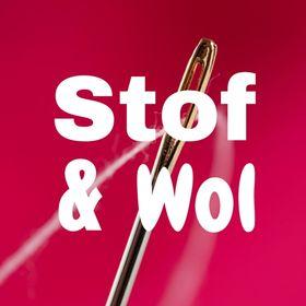 Stof&Wol   Lilian