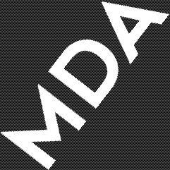 My Domain Audio