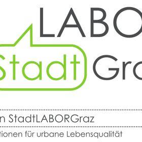 StadtLABOR Graz