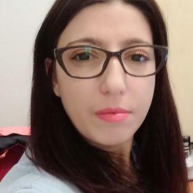 Lavinia Gordan