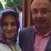 Yeliz Hazıroğlu