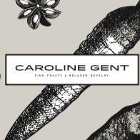 Caroline Gent Events