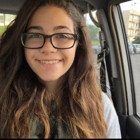 Andrea Santana