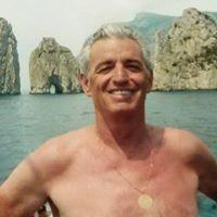 Aldo Elvis Petrucci