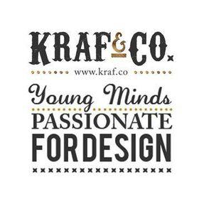 Kraf&Co